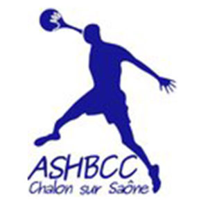 Association Sportive Handball Club Chalon  <h5>Handball</h5>