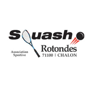 AS Squash club des Rotondes  <h5>Squash</h5>
