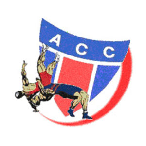 Athletic Club Chalonnais  <h5>Lutte Sambo Grappling</h5>