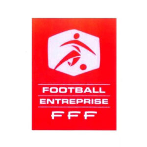 Groupement Associatif Football Diversifie du Chalonnais  <h5>Football</h5>