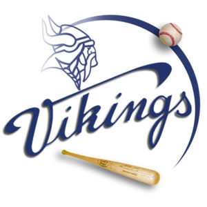 Vikings Baseball Club  <h5>Baseball</h5>