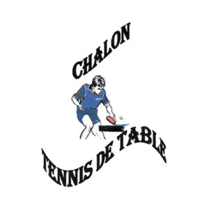 Chalon Tennis de Table  <h5>Tennis de table</h5>