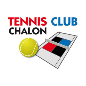 Tennis Club Chalon  <h5>Tennis</h5>