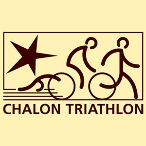 Chalon Triathlon Club  <h5>Triathlon</h5>